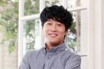 车太铉和哥哥车智贤合作 打造爱情片《因为爱》
