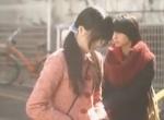 《御宅大冒险》预告片 入围上海电影节亚洲新人奖