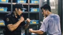 《杀破狼2》曝重感情特辑 吴京、托尼·贾生死羁绊