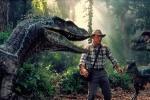 一个艺术片导演是如何炮制了《侏罗纪世界》?