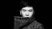 《我是谁2015》主题曲 常石磊演绎《爱长久》