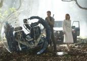 《侏罗纪世界》6月10日将映 五大精彩看点揭晓