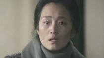 《归来》美版预告片 巩俐精神受创失忆不识陈道明