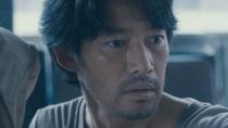 《at Home》中文预告 竹野内丰扮小偷营救假妻子