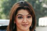 印度女星阿加瓦尔做抽脂手术猝死 年仅31岁