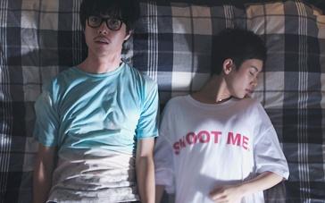 《爱之初体验》喜剧预告 张超牵手国民美少女天团