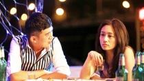 《再见我们的十年》预告片 刘芸郭家铭爱情长跑