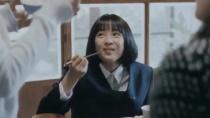 《海街日记》中文片段 大姐二姐欢乐拌嘴小妹偷笑