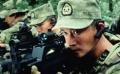 电影全解码:《战狼》——新时代的特种兵电影