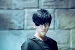 杨洋解约《盗墓2》恐换演员 欢瑞:没有偏李易峰
