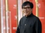 成龙《铁道飞虎》亮相 新建个人电影公司落户上海