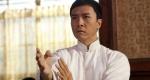 中国功夫PK西洋拳法 专业解读《叶问2》招式奥秘