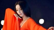《杨贵妃》倾世爱恋版预告片 范冰冰秀绝美造型