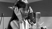 《异种》曝主题曲mv 女主角刘青倾情献唱投入飙泪