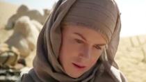 《沙漠女王》中文预告片 基德曼脱离奢华中东探险