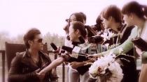 """《简单爱》花絮预告 许韶洋""""我与粉丝的二三事"""""""