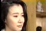 萧蔷谈母亲逝世 崩溃痛哭:帮她擦澡时人就走了