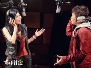 冯小刚监制《命中注定》将映 孙楠、A-Lin献唱