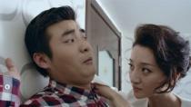 《爱情魔发师》曝光预告 7.17夺爱大战激烈开启