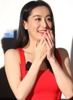 《星语心愿之再爱》定档9月 董维嘉称比前作催泪