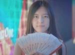 短片《热爱,只因快乐》 众电影工作者诠释热情