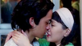 《对风说爱你》爱情版预告 李淳银幕初吻献郭采洁