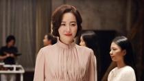 """""""消失的少女们""""中文官方片花 严志媛情绪失控"""