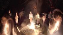 《鬼影实录5》首支预告 诡异录像带传播骇人诅咒