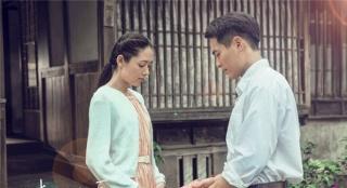 电影《对风说爱你》将映 郭碧婷霸占暑期大银幕