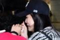 葛天痛哭回应与刘翔离婚 二人昔日感情回顾