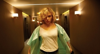 《超体》将拍续集 斯嘉丽·约翰逊回归与否成未知