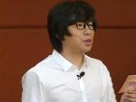新导师卢庚戌亮相《电影新青年》 女班长披挂上阵