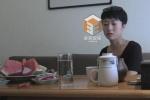 杨子晴接受专访称陶喆说谎:婚后还主动联系我