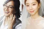 曝韩星裴勇俊已与朴秀珍拍完婚纱照 或婚礼提前