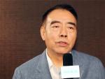 《道士下山》IMAX特辑 陈凯歌推荐张震精彩武戏
