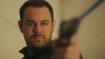 《刺客》官方预告片 冷血杀手动情着迷脱衣舞娘