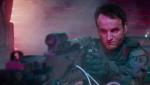 《终结者:创世纪》精彩片段 约翰·康纳激情宣言