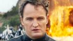 《终结者:创世纪》人物特辑 领袖康纳突变机器人
