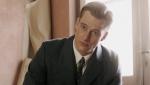 《迷宫的谎言》美版预告片 年轻律师揭露战争谎言