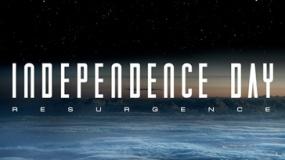 《独立日2》曝贴片预告 于美国国庆日当天放出