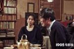 著名导演洪尚秀新作入围瑞士洛迦诺国际电影节