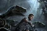 北美票房:《终结者5》未能终结《侏罗纪世界》