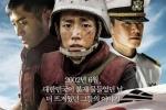 战争片《延坪海战》韩国热映 将在海外8国上映