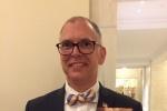 福斯将拍美国同性婚姻合法影片 聚焦事件促成者