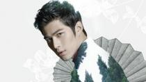 《小时代4》曝片尾曲MV 陈学冬献唱《岁月缝花》