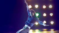 《我是路人甲》主题曲MV 揭秘震撼舞蹈背后故事
