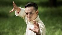 《道士下山》群星采访特辑 IMAX呈现考究中国风