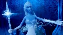 《冰雪女王》定档预告 安徒生原版童话忠实呈现