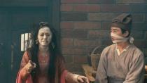 《捉妖记》最萌沙龙网上娱乐 胡巴惨整姚晨认井柏然当奶妈
