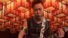 《煎饼侠》主题曲MV